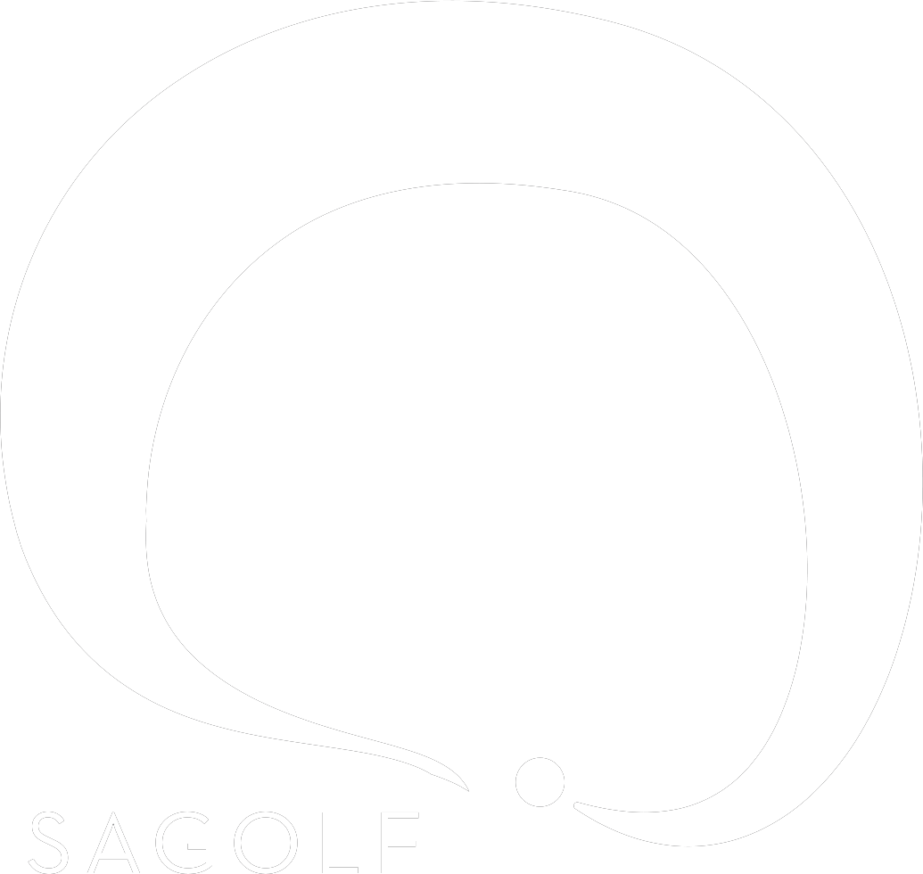 Golf Academy Villa de Madrid